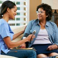 HIPAA for Nurses