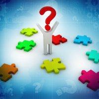 Fundamentals of Decision Making
