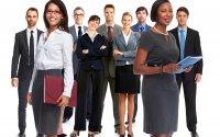 Business & Management